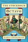 The Stockholm Octavo Cover Image