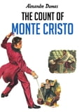 9786069831809 - Alexandre Dumas: The Count of Monte Cristo - Cartea
