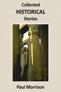 Collected Historical Stories