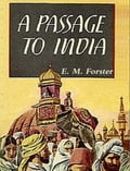 A Passage to India 8ef7e4c0-4c20-4736-8b9f-a34774d18969