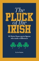 The Pluck of the Irish: 10 Notre Dame sports figures who made a difference