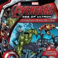 Marvel's Avengers: Age of Ultron: Avengers Save the Day 3439cac9-c402-40f5-82ea-70d1f5ee39b8