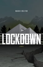 Lockdown by Maggie Bolitho