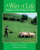 Way of Life by H Glyn Jones