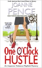 One O'Clock Hustle: An Inspector Rebecca Mayfield Mystery