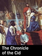 The Chronicle of the Cid by Robert Southey