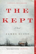 The Kept Cover Image