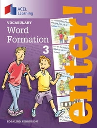 Word Formation 3
