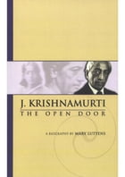 The Open Door by J. Krishnamurti