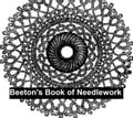 Beeton's Book of Needlework, Illustrated
