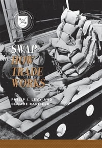 Swap: How Trade Works