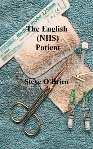 The English (NHS) Patient
