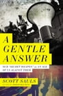 A Gentle Answer Cover Image