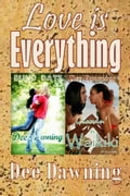 Love is Everything 0cda3c50-3d6d-4aa8-8949-31d3d11630d9