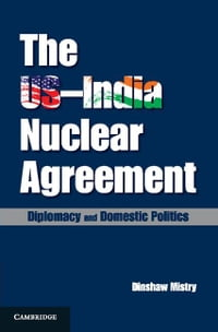 The US-India Nuclear Agreement