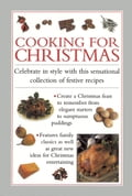 Cooking For Christmas 0aaf7ff3-d122-47b5-9bfb-02227b8d0150