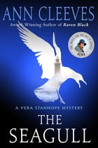 The Seagull Cover Image