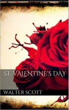 St. Valentine's Day by Walter Scott
