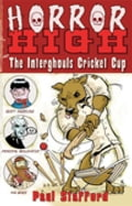 Horror High 2: The Interghouls Cricket Cup 1c975859-da6e-4d7a-b36b-30ebbb6240de