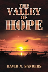 The Valley of Hope