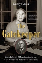 The Gatekeeper Cover Image