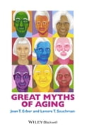 Great Myths of Aging