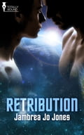 Retribution ebf54a37-4b66-44cd-8a13-63319790111d