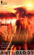 Sins of Summer d094c63f-4a31-46e2-9462-0d5a94bb2ffd