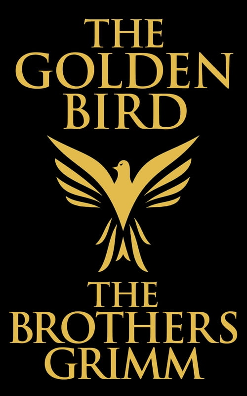 the golden bird a story rewrite The hylia anime total series: 2422 total episodes: 35497 total archive size: 7792 gb total albums: 3394 total songs: 45073 total album size: 269 gb this site has no advertising please help us keep it that way by donating we have some privileges for donating members - read more in the faq.