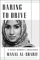 Daring to Drive Cover Image