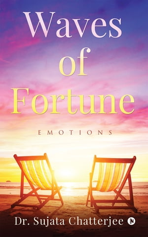 WAVES OF FORTUNE: EMOTIONS