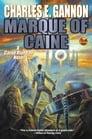 Marque of Caine Cover Image