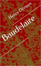 Baudelaire by Henry Dérieux