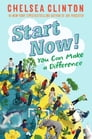 Start Now! Cover Image