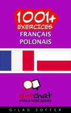 1001+ exercices Français - Polonais by Gilad Soffer