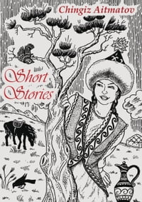 Short Stories: Dedicated to Writer's 85th Anniversary