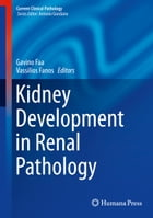 Kidney Development in Renal Pathology