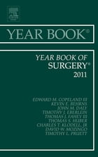 Year Book of Surgery 2011 - E-Book by Edward R. Woodward