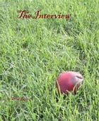 The Interview by David S Reynolds