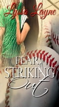 Fear of Striking Out (Book) photo