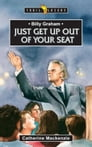 Billy Graham Cover Image