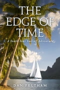 The Edge of Time f5859253-4485-4c1e-bd53-4e90589e53e5