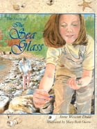 The Story of the Sea Glass
