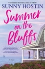 Summer on the Bluffs Cover Image