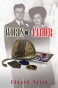 Words of a Father 06314296-dfb4-40aa-832b-133a6d8e8b55