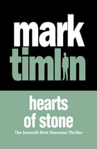 Hearts of Stone by Mark Timlin