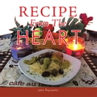 Recipe From The Heart