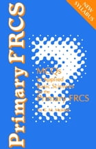 MCQs in Applied Basic Sciences: For the Primary FRCS by K. Mokbel