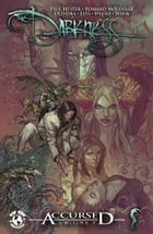 Darkness Accursed Volume 7 TP by Philip Hester