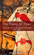 The Poetry of Three a215b6a3-7ed2-49f2-9cbc-32c0c44c0f04